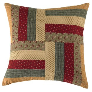pkd-383-53-hearth-and-home-pillow-lrg