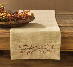pkd-813-12-burlap-and-bittersweet-36-inch-table-runner-lrg
