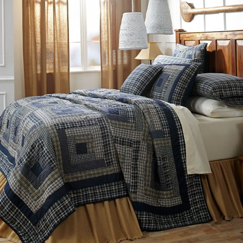 vhc-17937-columbus-king-quilt-lrg