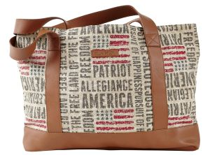 vhc-22894-freedom-simple-tote-lrg