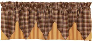 vhc-ptp-07834-patriotic-patch-plaid-lined-layered-valance-lrg