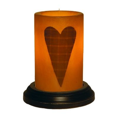 6gh-grubby-heart-candle-sleeve_lrg