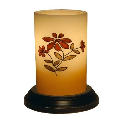 6pc-ppb-primitive-prairie-bouquet-candle-sleeve_lrg