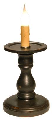 752x-small-heritage-antique-pedestal_lrg