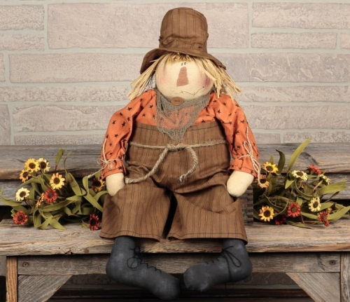 f14276-large-thomas-scarecrow_lrg