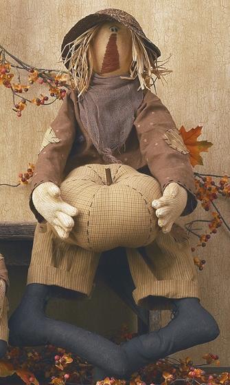 fgr10000-marvin-harvest-scarecrow-doll_lrg