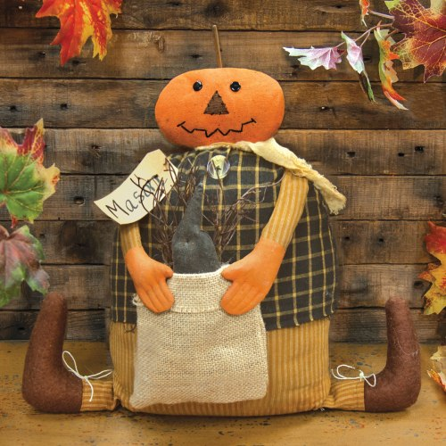 hrs-90022-mason-pumpkin-doll-lrg