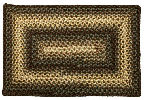 hsd-driftwood-rectangle-ultra-durable-braided-rug-lrg