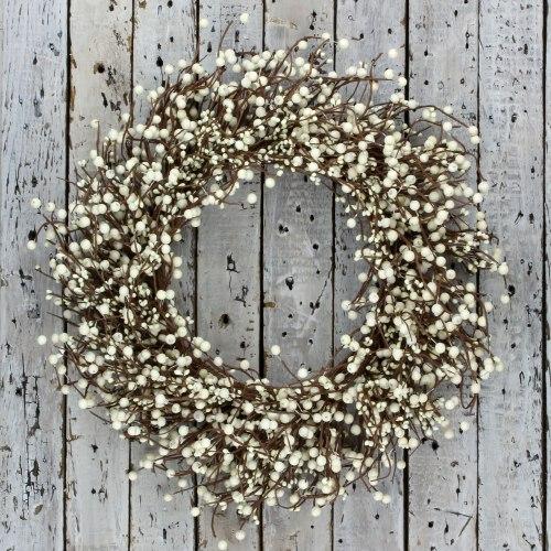 kmi-2470cr-lrg-large-cream-mixed-berry-wreath-lrg