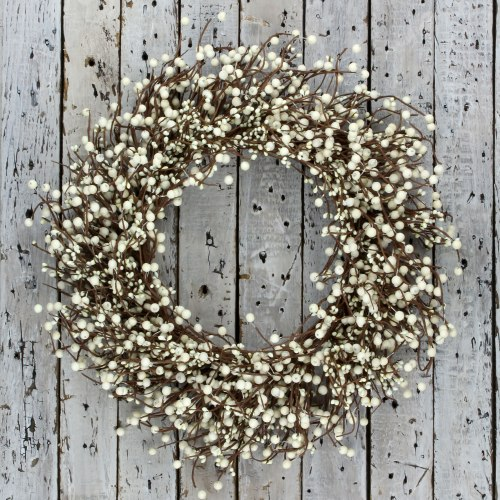 kmi-2470cr-lrg-large-cream-mixed-berry-wreath-lrg