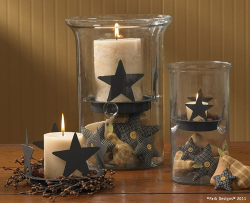 pkd-20-385-black-star-4-candle-pan_lrg