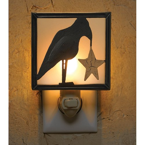 pkd-25-018-olde-crow-night-light-lrg