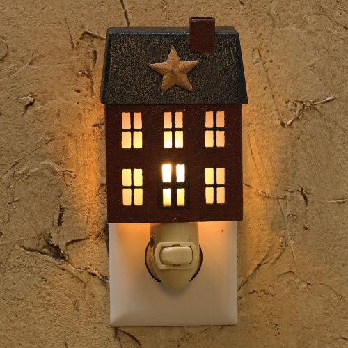 pkd-25-024-home-place-night-light-lrg