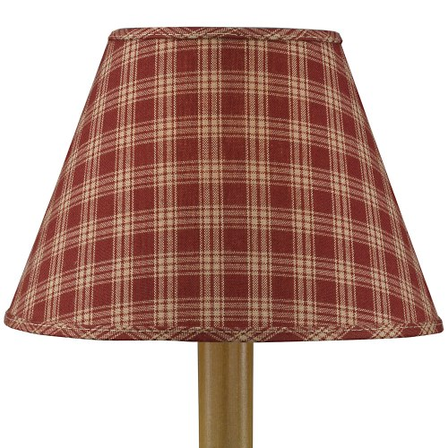 pkd-315-77k-sturbridge-wine-12-inch-lamp-shade-lrg