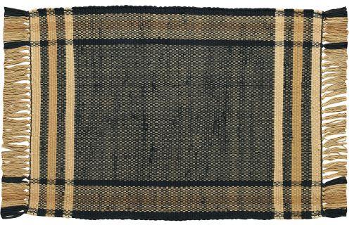 pkd-359-25-blackstone-24x42-rag-rug-lrg
