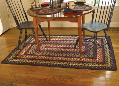 pkd-394-438-folk-art-braided-rectangle-rug-48x72-lrg