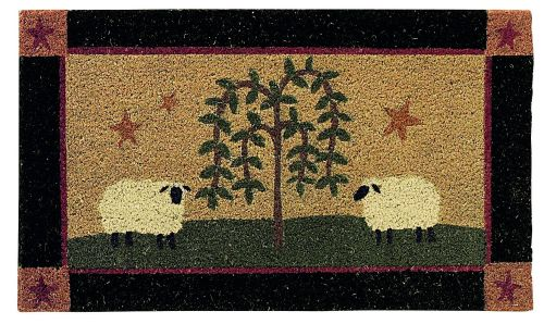 pkd-506-27-willow-lane-doormat-lrg