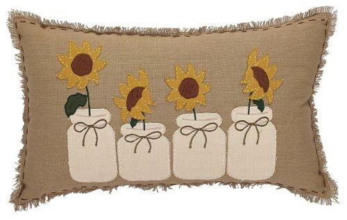 pkd-804-53-cvr-sunflower-blooms-pillow-cover-lrg