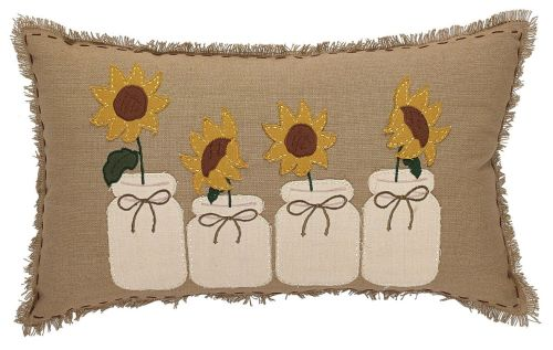 pkd-804-53-cvr-sunflower-blooms-pillow-cover-lrg