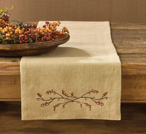 pkd-813-14-burlap-and-bittersweet-72-inch-table-runner-lrg