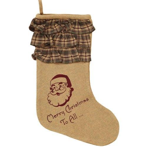 vhc-crs-02450-burlap-santa-stocking-lrg