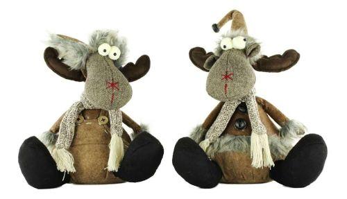 bri-ad431-sitting-moose-set-lrg