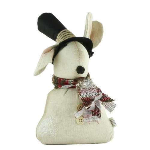 bri-ha303-floursack-mouse-lrg