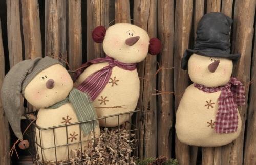c14159-large-snowman-trio-ornament-set_lrg