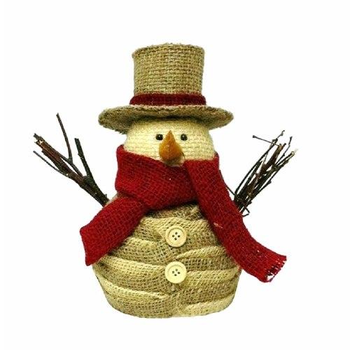 dns-xpr13109-burlap-wrapped-snowman-lrg