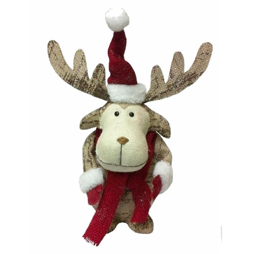 dns-xpr13430-large-burlap-moose-lrg
