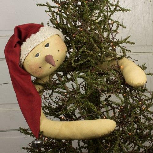 ham-c15585-vintage-snowman-tree-hugger-lrg