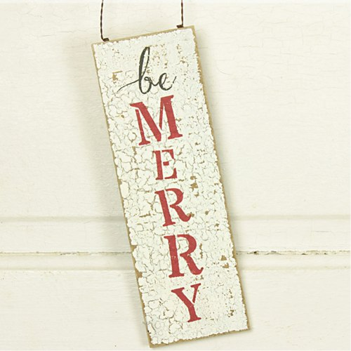 ham-c160626a-large-be-merry-ornament-lrg