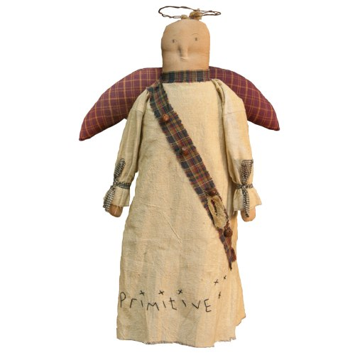 hrs-90010-standing-primitive-angel-lrg