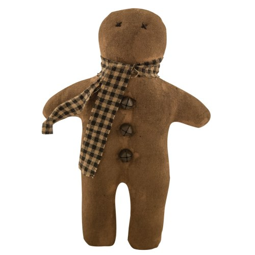 hrs-cs36018-gingerbread-man-with-scarf-lrg