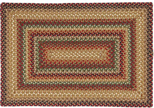 hsd-canterbury-rectangle-ultra-wool-braided-rug-lrg