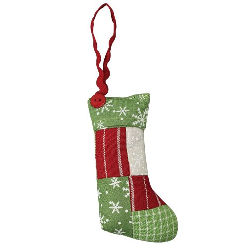 pkd-22-275-stocking-ornament-lrg