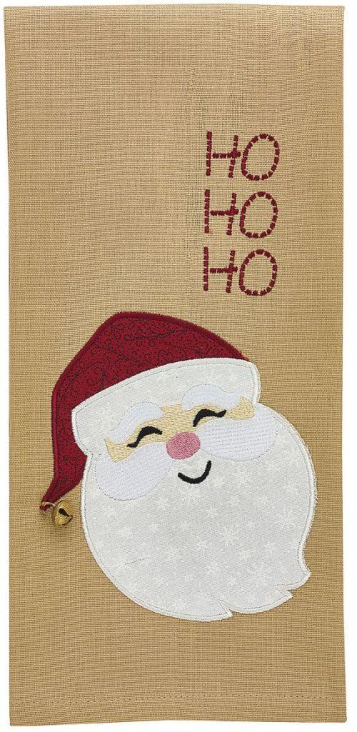 pkd-82-881-hohoho-santa-applique-dishtowel-lrg