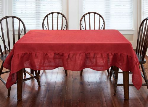 pkd-850-07m-rectangle-red-jute-tablecloth-lrg