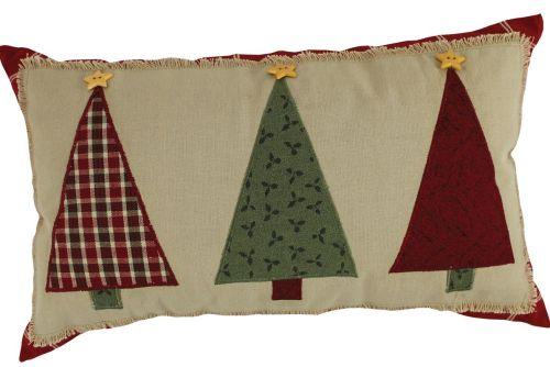 pkd-850-53-tree-applique-pillow-lrg