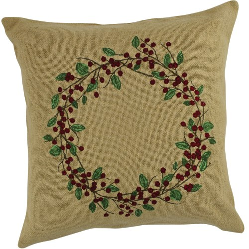 pkd-850-54b-burlap-and-berries-pillow-lrg