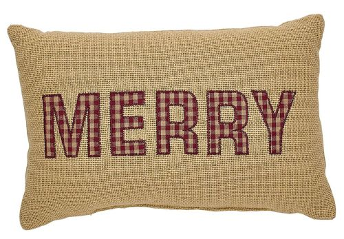 pkd-875-52-merry-applique-pillow-lrg