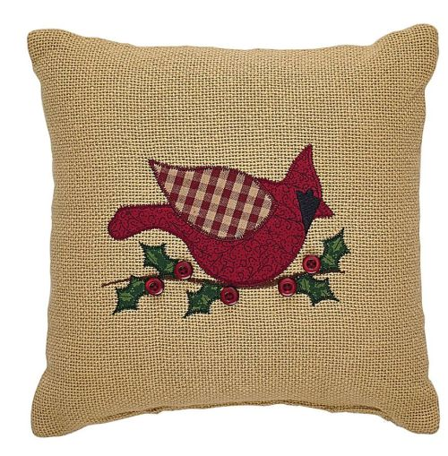 pkd-875-53-cardinal-applique-pillow-lrg