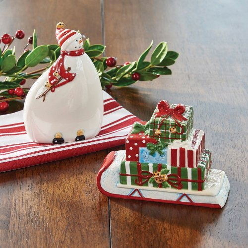 pkd-892-678-sleigh-bells-salt-and-pepper-set-lrg