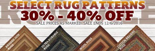 rug-sale