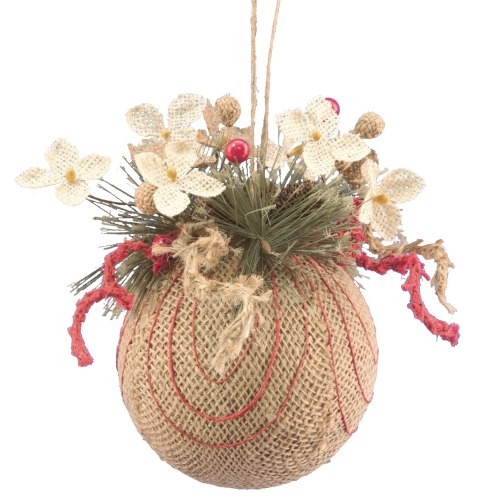 wtt-fx49310lg-large-natural-red-thread-ornament-lrg