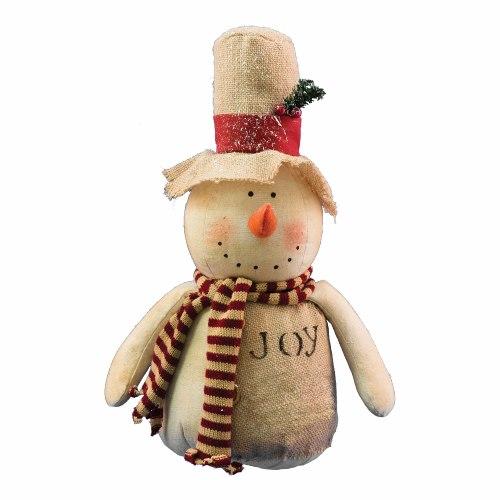 wtt-tdx49438-joy-burlap-snowman-lrg