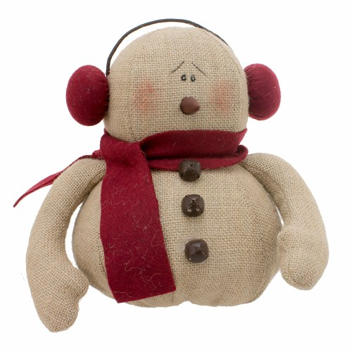 wtt-tdx56422-burlap-earmuff-snowman-lrg