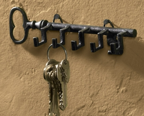 22-255-key-key-hook_lrg