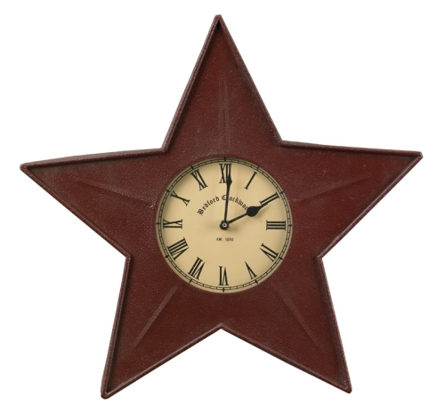 22-673m-red-star-metal-clock_lrg