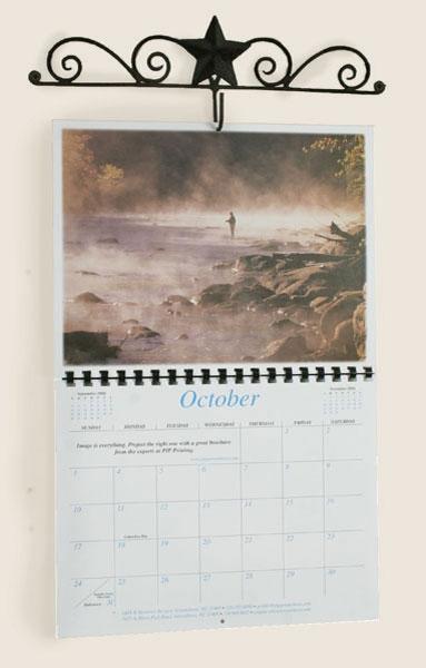 365143-star-calendar-hanger_lrg